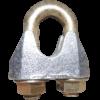 bride (clipsuri) cablu