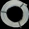 cablu tractiune tirfor