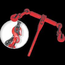 întinzător lanț cu cârlige cu siguranță PRO-INT