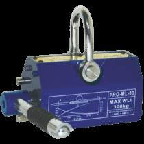 magnet permanent PRO-ML