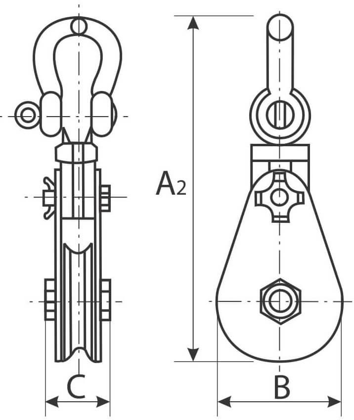 desen-tehnic-pro-sb